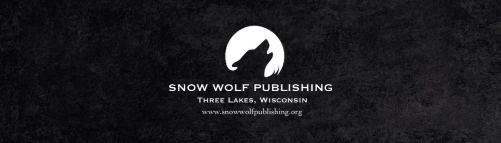 Snow Wolf Publishing